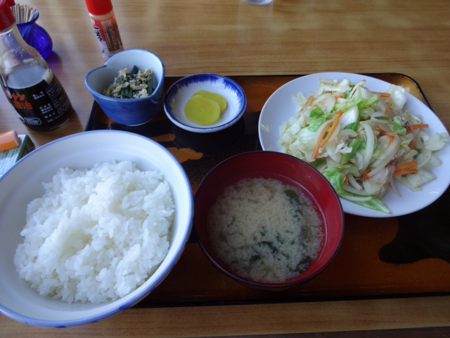 天吉食堂20140715-003