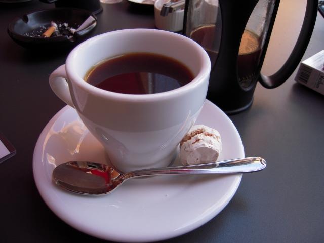 ナガハマコーヒー20140620-002
