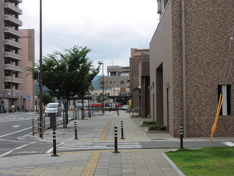 aDSCN4661.jpg