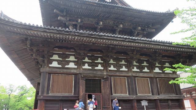 東寺 (8)