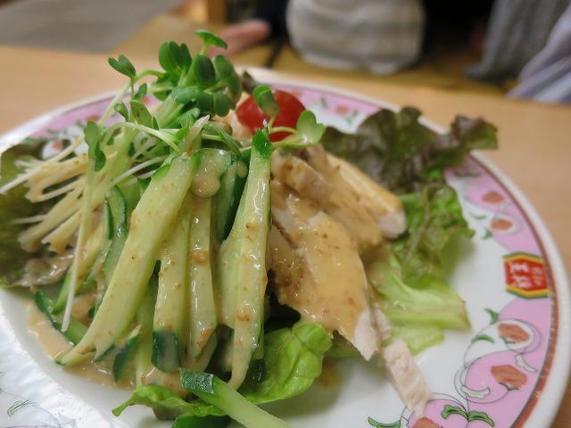 餃子の王将(鈴蘭台店) (11)