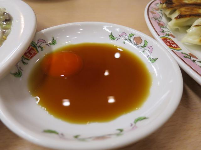 餃子の王将(鈴蘭台店) (8)