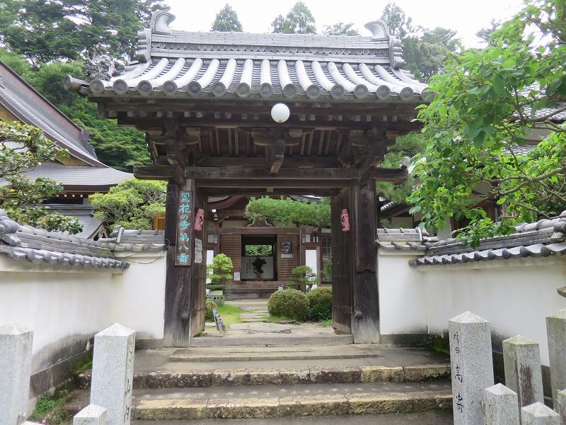 20140706 沙羅双樹(應聖寺) (43)