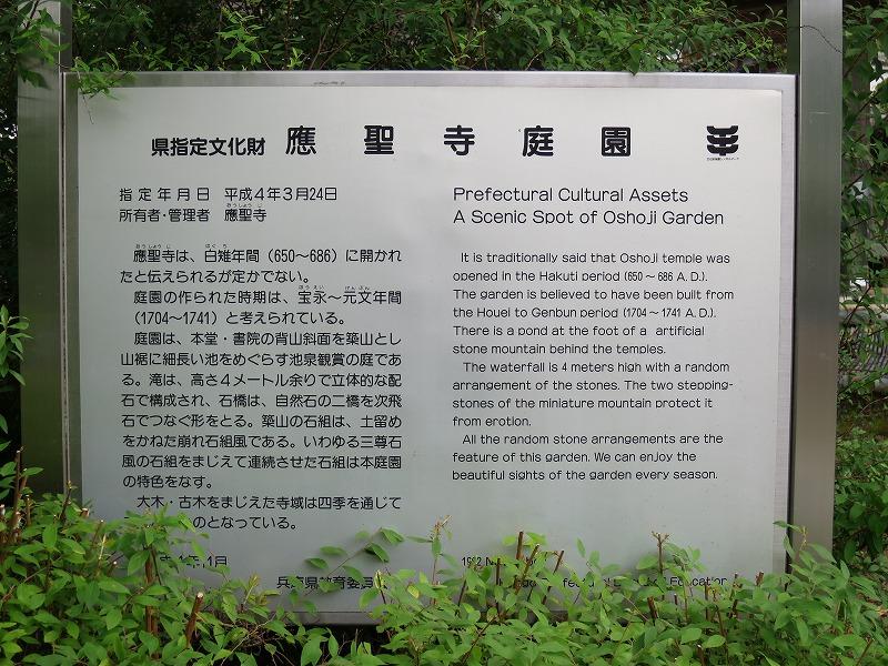 20140706 沙羅双樹(應聖寺) (12)