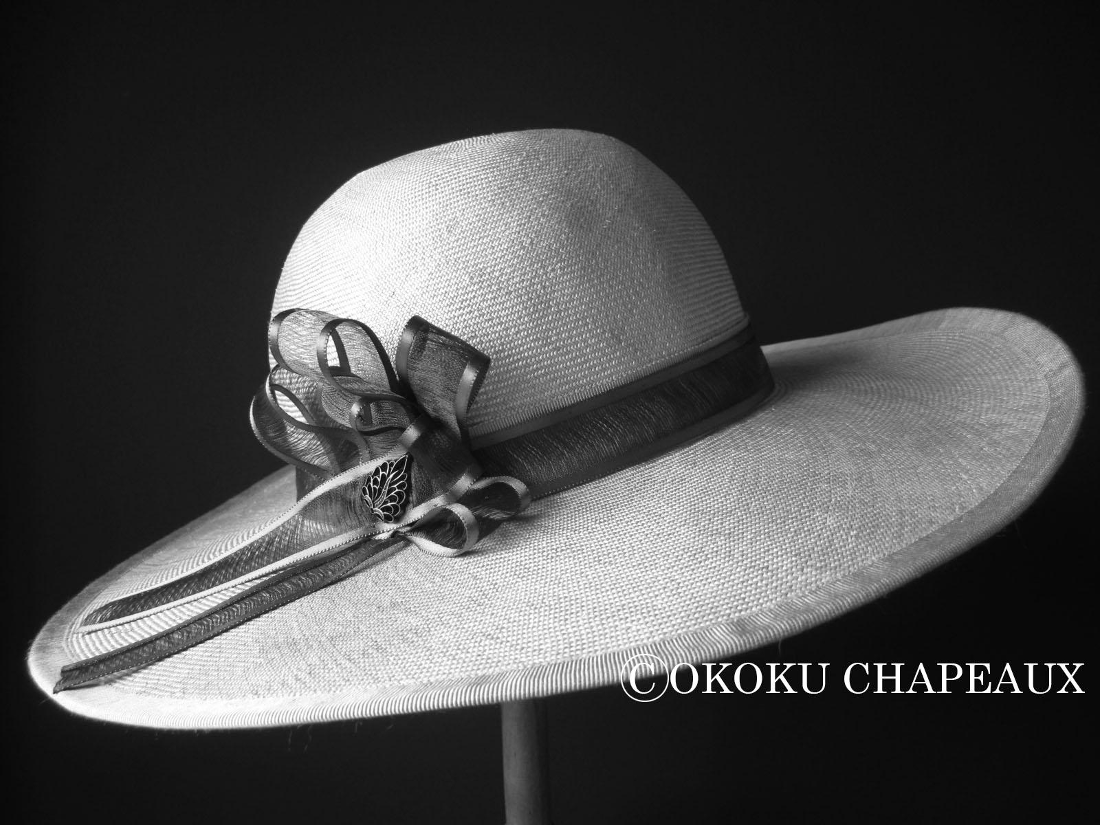パラブンタルのお帽子.jpg