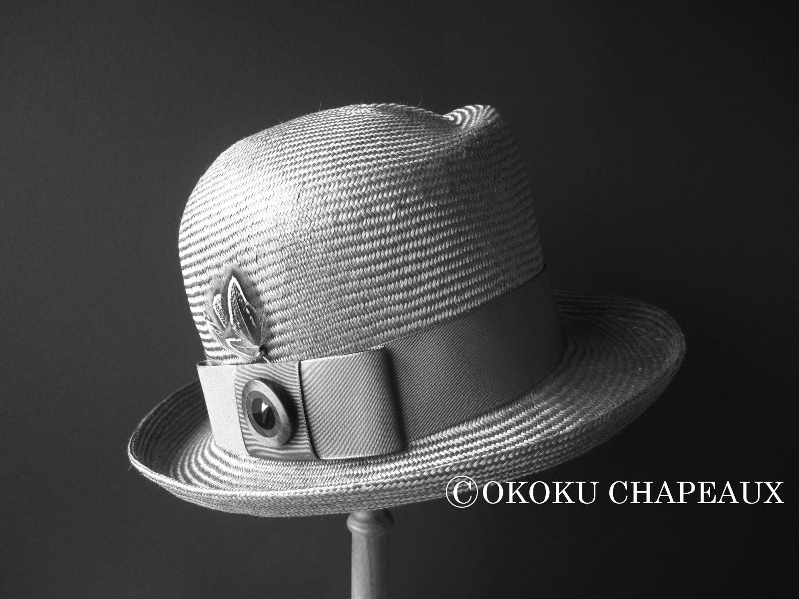 シゾールのお帽子.jpg