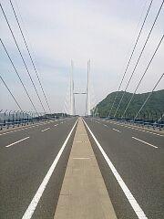 女神大橋1