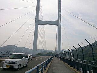 女神大橋5