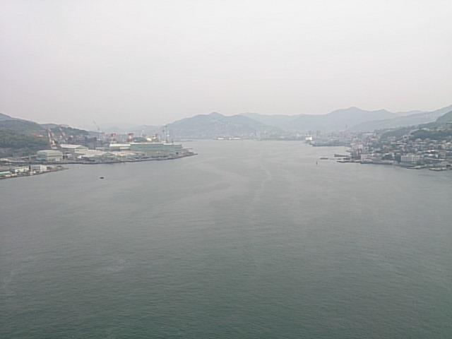 女神大橋6