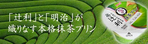 20140716_0.jpg