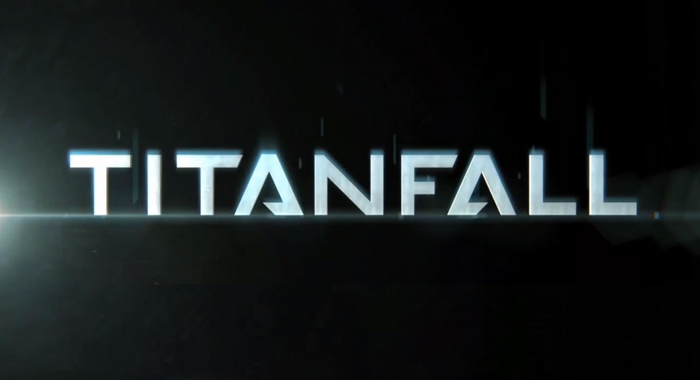 Titanfall-Wallpaper-logo.jpg