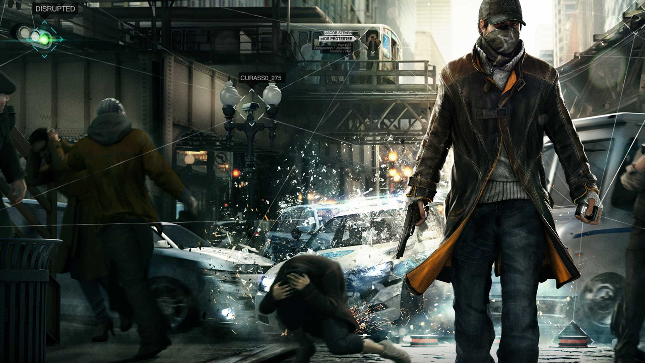 watchdogs_2_jpg_1280x720_crop_upscale_q85.jpg