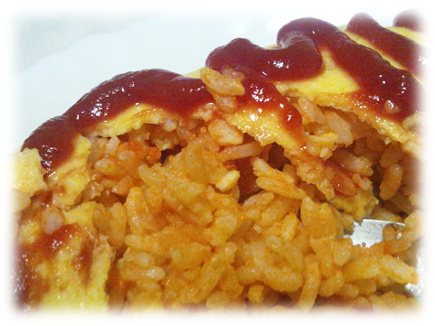140305omurice4.png