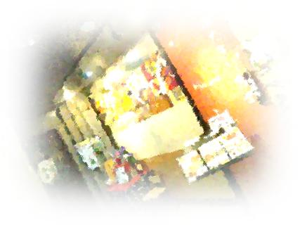 140510hidamari4.png