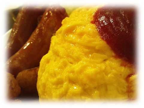 140617omurice10.png