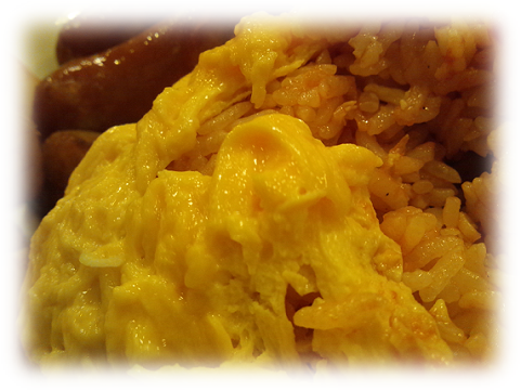 140617omurice11.png