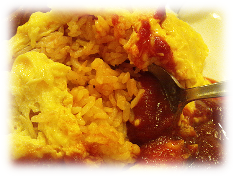 140617omurice12.png
