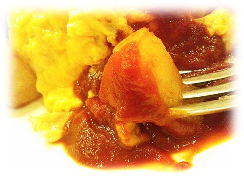 140617omurice13.png