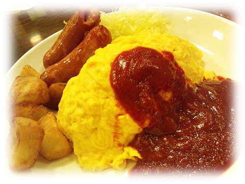 140617omurice8.png