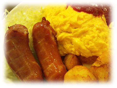 140617omurice9.png