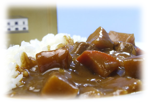 140802curry11.png