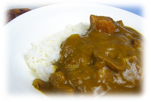 140802curry12.png
