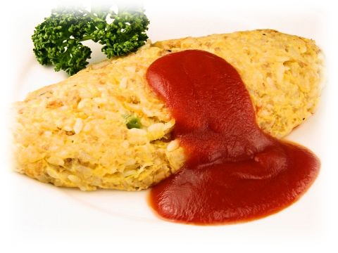 140811omurice6.png