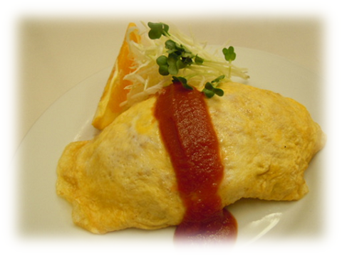 140811omurice8.png