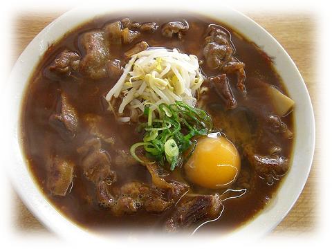 140910tokushima1.png