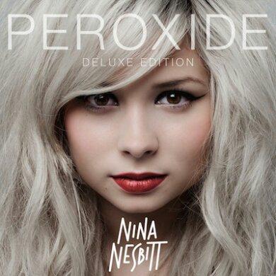 wpid-NinaNesbitt-artwork-Peroxide-Deluxe.jpg