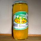 茶菓(*・ω・)つ旦