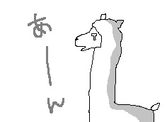 140624-9.jpg