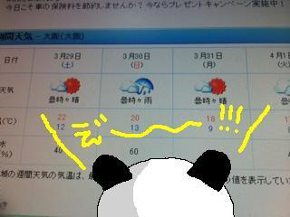81_20140327094805a29.jpg