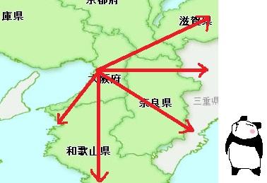 map_kansai.jpg