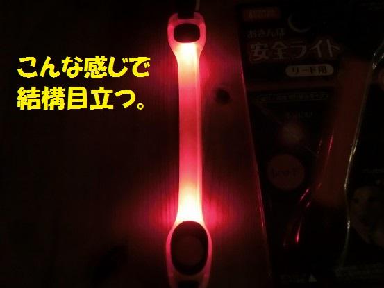 20140225-07.jpg
