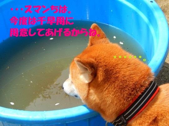 水浴び1-13