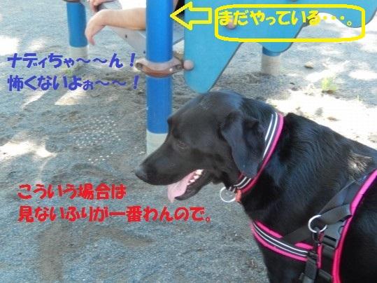 ばんがい1-04