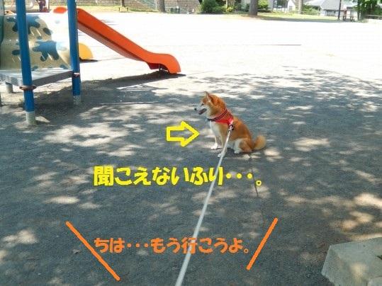 ななめ1-10