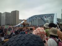 水かけ祭り14