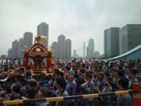 水かけ祭り15