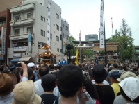水かけ祭り18