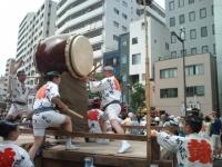 水かけ祭り20
