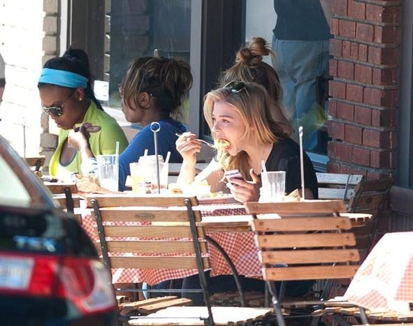 Chloe+Grace+Moretz+Chloe+Grace+Moretz+Gets+JK7BxuzkPxPl.jpg