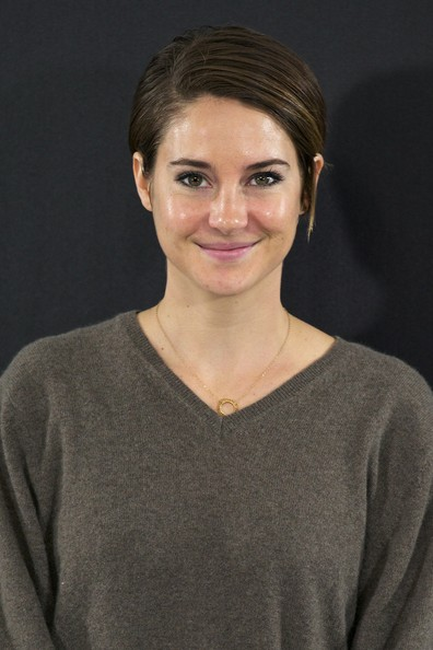 Shailene+Woodley+Divergent+Photo+Call+Madrid+ISELFgK0eD6l.jpg
