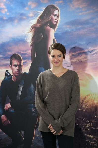 Shailene+Woodley+Divergent+Photo+Call+Madrid+gxFCswlwahUl.jpg