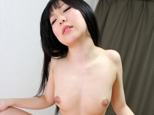 乳首が黒い淫乱お姉さんとガチハメ中出しセックス!