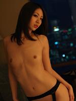 イイオンナの濃厚セックス