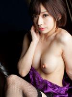【No.15871】 おっぱい / 成海うるみ