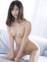 【No.16185】 Nude / 葵つかさ