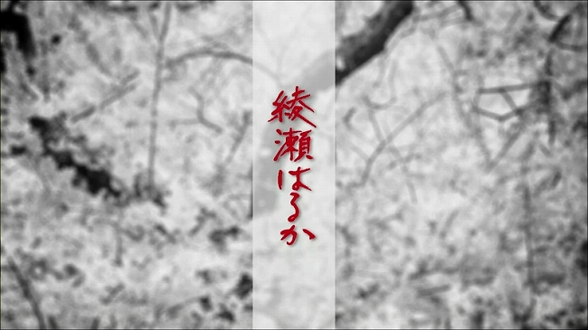 Blu-ray_BOX3_003.jpg